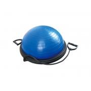 Fitnes Bosu lopta sa ručkom