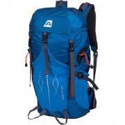 ALPINE PRO AUSTIN Unisex batoh UBGN073613 modrá 35L
