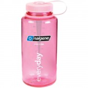 Nalgene Everyday Weithals - 1000ml - violett