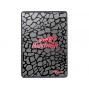 Жесткий диск Apacer AS350 128Gb 95.DB260.P100C