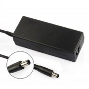 Dell XPS M2010 Replacement 130W 19,5V 6.7A AC Adapter
