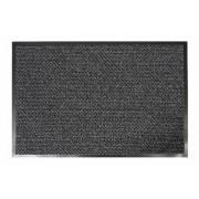 Brüssel szennyfogó szőnyeg, 60x90 cm