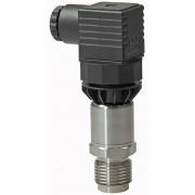 Senzor de presiune QBE2003-P1