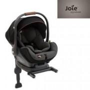Joie - Scoica auto inclinabila I-Size I-Level Noir
