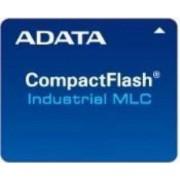 Card Memorie Adata IPC39 MLC Compact Flash 16GB