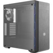 Kućište Cooler Master MasterBox MB600L Blue, MCB-B600L-KA5N-S01