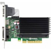 Placa video EVGA GeForce GT 730 2GB DDR3 64bit