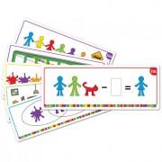 CARDURI ACTIVITATI - FAMILIA MEA (LSP3377-UK)