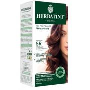 Antica Erboristeria Herbatint 5r Castano Chiaro Ramato 135 Ml