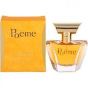 Lancôme Poême Eau de Parfum para mulheres 30 ml