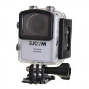 SJCAM M20 2160P 16MP camara de control remoto Wi-Fi - Blanco