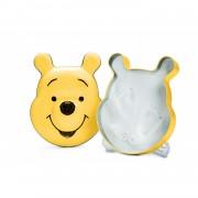 Disney Winnie The Pooh Ccaja Redonda Impresión Btl Diffusion