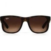 Rayban Gafas de Sol Ray-Ban RB4165 Justin 710/13