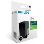 Originale Philips 253014355 Cartuccia inkjet PFA 441 nero
