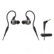 Audio Technica ATH-SPORT3