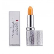 Elizabeth Arden-Eight Hour Lipcare Stick-3.7g/0.13oz