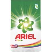 Detergent automat Color 2 kg Ariel