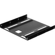 EWENT SSD Mounting Bracket Kit