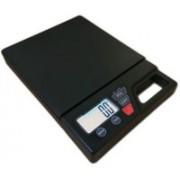CrackaDeal Digital Sf 440 10kg Weighing Scale(Black)