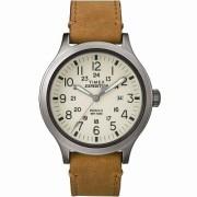 Ceas bărbătesc Timex TW4B06500