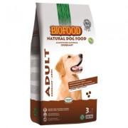 Biofood Adult Hondenvoer - 3 kg