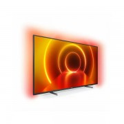 PHILIPS LED TV 50PUS7805/12 50PUS7805/12