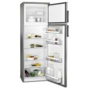 Хладилник, AEG RDB72721AX, 259L, A++
