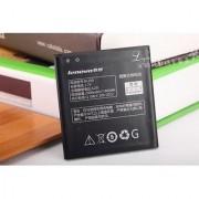 Original Lenovo BL209 Battery For A706 A760 A516 A630E A820E A788T