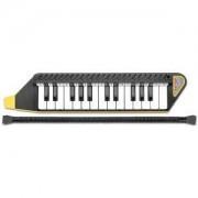 Детска играчка, Пиано за уста с 25 клавиша, 193109