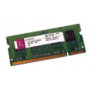 Kingston 1GB DDR2-800 ACR128X64D2S800C6