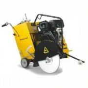 Taietor beton MASALTA MF20-3 1155000203