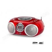 AUDIOSONIC Radio CD MP3 USB AudioSonic CD570