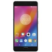 "Telefon Mobil Lenovo P2, Procesor Octa-Core 2.0GHz, Super Amoled Capacitive Touchscreen 5.5"", 4GB RAM, 32GB ROM, 13MP, Wi-Fi, 4G, Dual Sim, Android (Gri)"