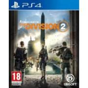 Joc Ubisoft The Division 2 PlayStation 4