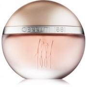 Cerruti 1881 pour Femme eau de toilette para mujer 100 ml