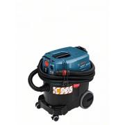 Bosch GAS 35 L AFC Professional usisivač