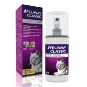 FELIWAY spray antiestrés 60 ml para gatos