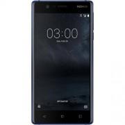 Nokia 3 16GB Azul Libre