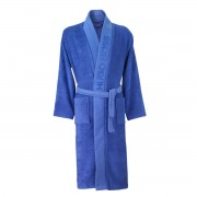Boss Home - Kimono Coton 450 g/m² Touareg M - Plain