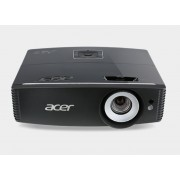 Acer Projector P6500 [MR.JMG11.001] (на изплащане)