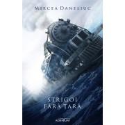 Strigoi fara tara (eBook)