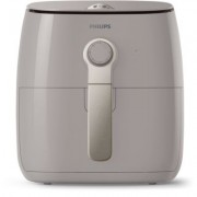 Philips Viva Collection Airfryer HD9621/80
