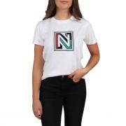Nikkie Vibe T-shirt