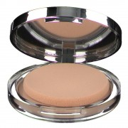 Estee Lauder Clinique Stay-Matte Sheer Pressed Powder Stay Buff 01