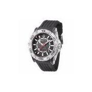 Relógio Precisionist Bulova WB31505T / 96B155