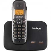 Telefone Intelbras TS 5150 (Entrada para 2 Linhas)