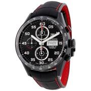 Orologio tag heuer uomo cv2a81.fc6237 mod. carrera