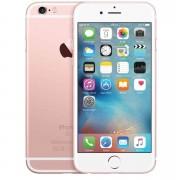 Apple iPhone 6s 64GB Oro Rosa