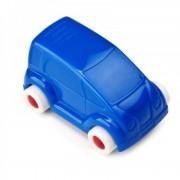 Minimobil Miniland, 9 cm, model Vehicul MPV