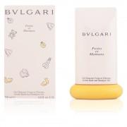 Bvlgari PETITS ET MAMANS shampoo shower gel 200 ml